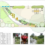 Landscape CAD