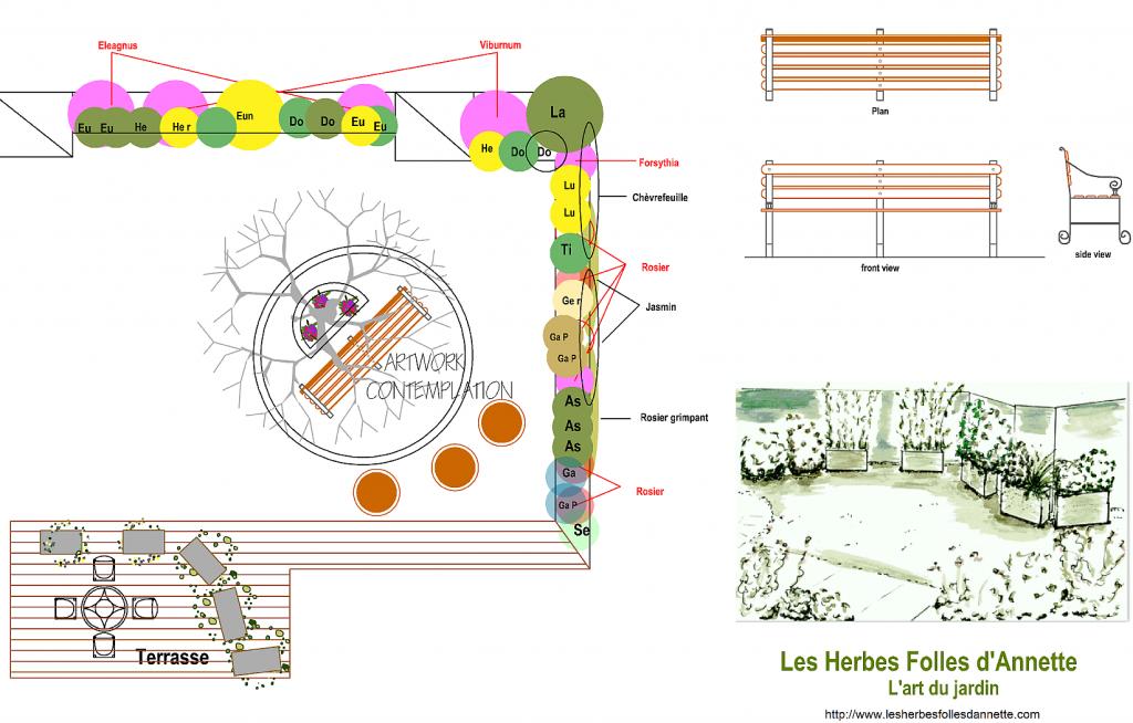landscape design software