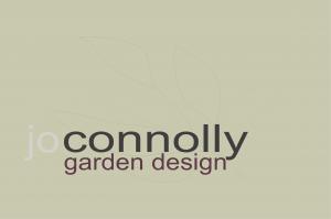 connolly garden design