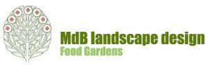 MrB Landscape Designs